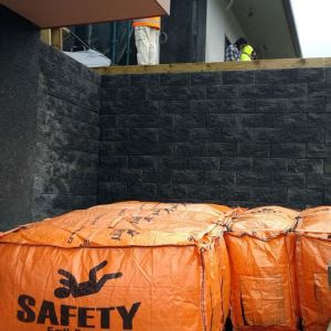 Safety-Fall-Bags-Auckland-Edge-Protection
