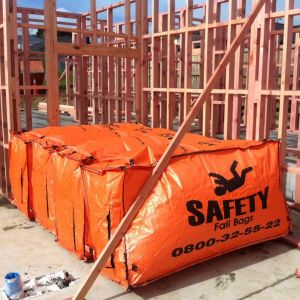 www.SafetyFallBags.co_.nz-Soft-Landing-System-Fall-Protection